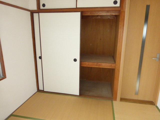 物件番号: 1115144481  姫路市広峰2丁目 2DK マンション 画像6