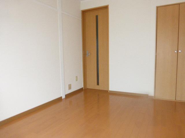 物件番号: 1115144481  姫路市広峰2丁目 2DK マンション 画像8