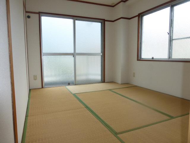物件番号: 1115144481  姫路市広峰2丁目 2DK マンション 画像14