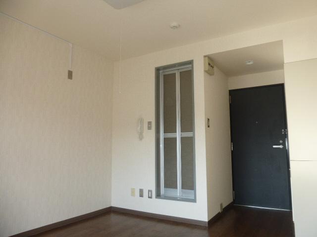 物件番号: 1115112545  姫路市上手野 1R マンション 画像11