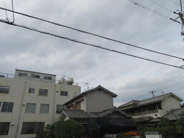 物件番号: 1115112904  姫路市城北新町1丁目 1K ハイツ 画像9
