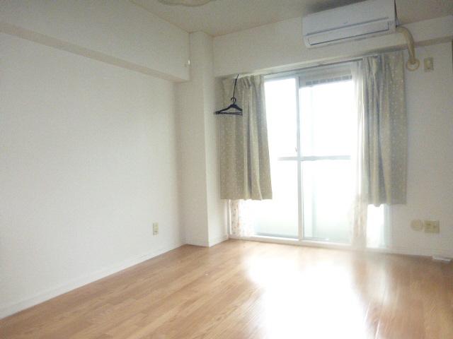 物件番号: 1115185691  姫路市野里 1R マンション 画像16