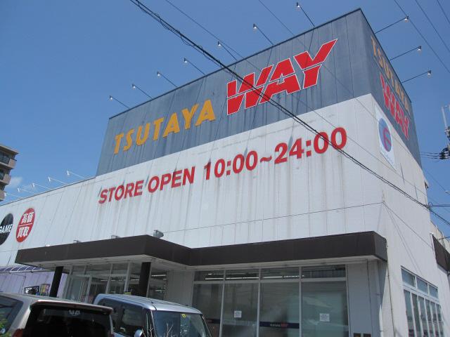 物件番号: 1115113787  姫路市西中島 1K マンション 画像21