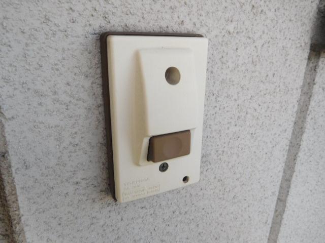 物件番号: 1115113787  姫路市西中島 1K マンション 画像6