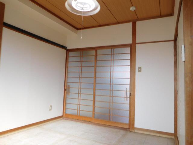 物件番号: 1115113787  姫路市西中島 1K マンション 画像8