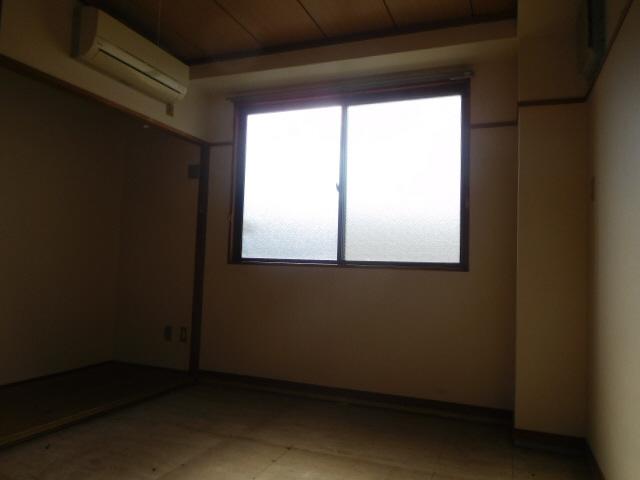 物件番号: 1115113787  姫路市西中島 1K マンション 画像15