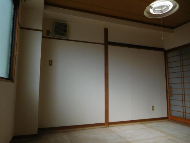 物件番号: 1115113787  姫路市西中島 1K マンション 画像16