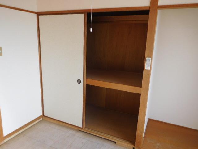 物件番号: 1115113787  姫路市西中島 1K マンション 画像28