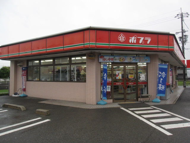 物件番号: 1115114074  姫路市書写 1K ハイツ 画像26