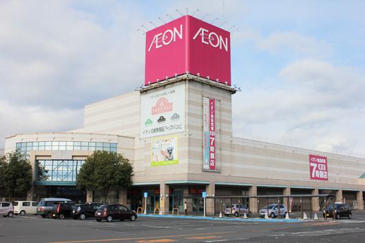 物件番号: 1115185870  姫路市東延末 1K マンション 画像23
