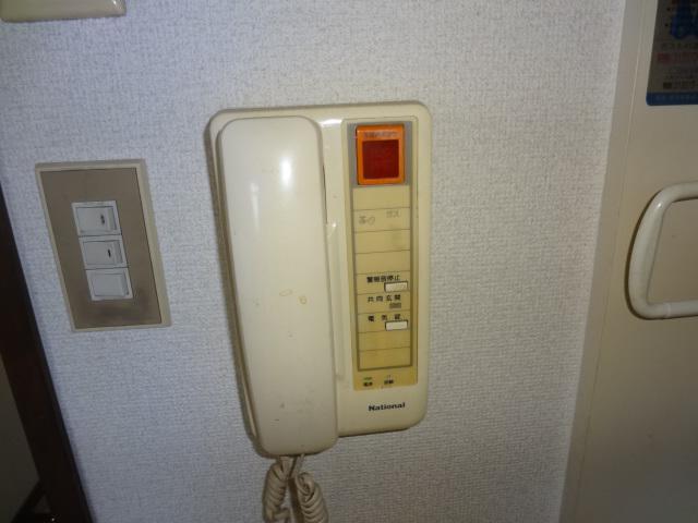 物件番号: 1115171564  姫路市網干区新在家 1R マンション 画像7
