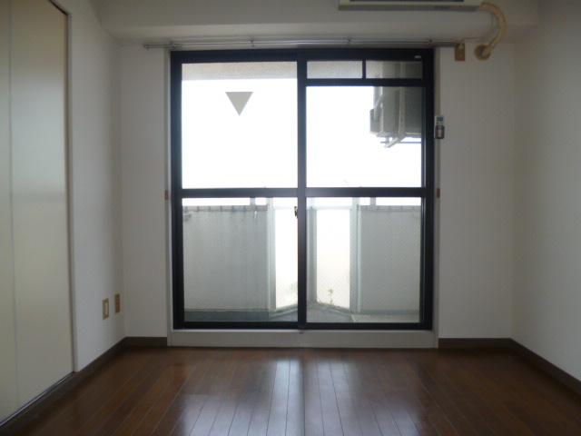 物件番号: 1115171564  姫路市網干区新在家 1R マンション 画像1