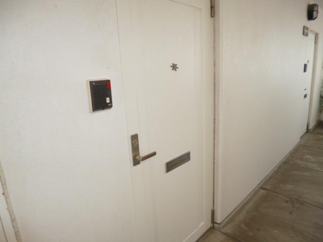 物件番号: 1115171564  姫路市網干区新在家 1R マンション 画像12