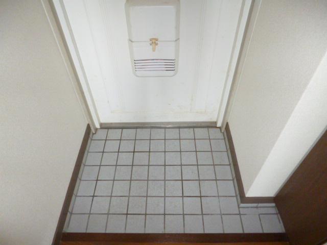 物件番号: 1115171564  姫路市網干区新在家 1R マンション 画像13