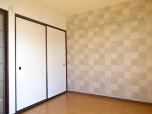 物件番号: 1115186107  姫路市新在家中の町 1K ハイツ 画像8