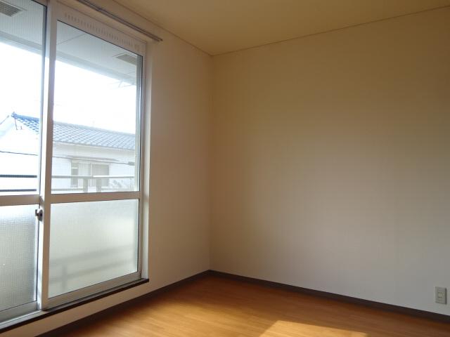 物件番号: 1115186107  姫路市新在家中の町 1K ハイツ 画像15