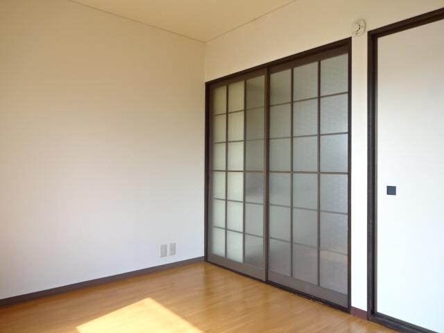 物件番号: 1115186107  姫路市新在家中の町 1K ハイツ 画像16