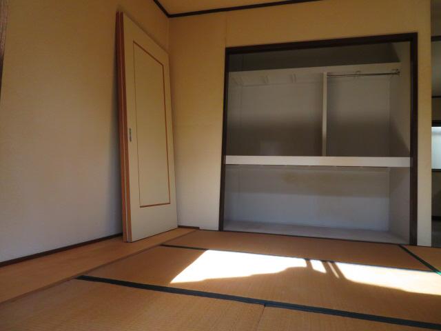 物件番号: 1115116545  姫路市八代緑ケ丘町 1DK ハイツ 画像28