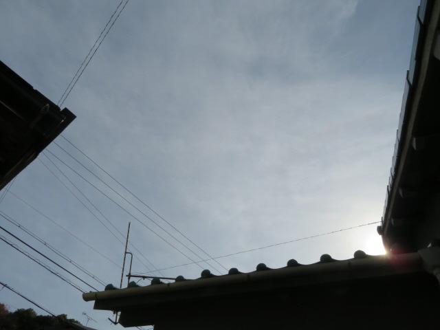 物件番号: 1115116545  姫路市八代緑ケ丘町 1DK ハイツ 画像9