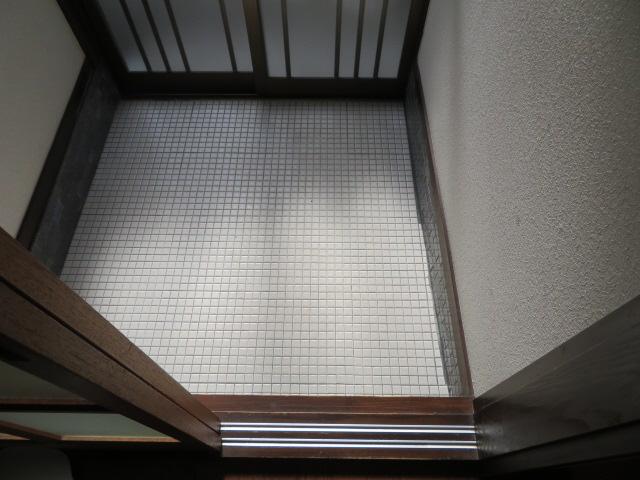 物件番号: 1115116545  姫路市八代緑ケ丘町 1DK ハイツ 画像14