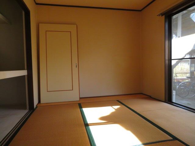 物件番号: 1115116545  姫路市八代緑ケ丘町 1DK ハイツ 画像15