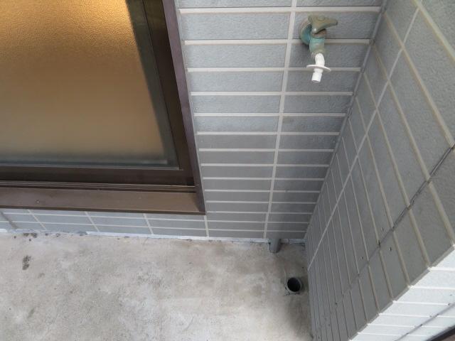 物件番号: 1115116545  姫路市八代緑ケ丘町 1DK ハイツ 画像27