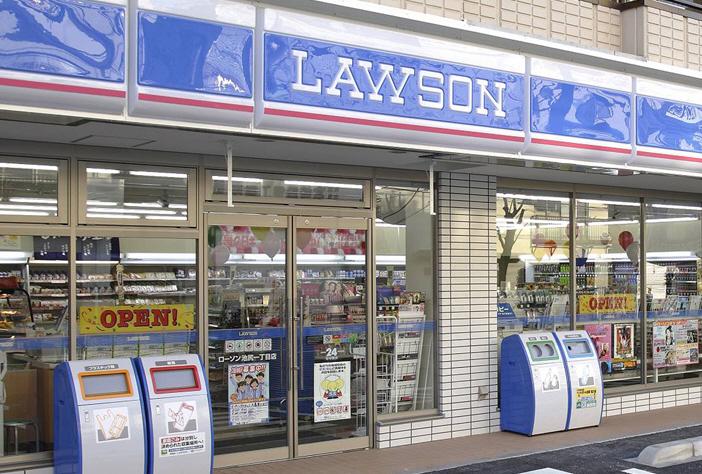 物件番号: 1115176611  姫路市北平野4丁目 1K マンション 画像20
