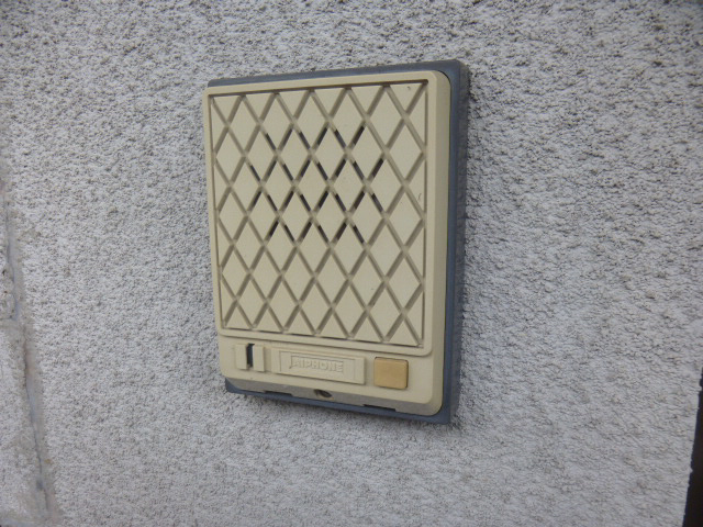物件番号: 1115116999  姫路市白国2丁目 1K マンション 画像10
