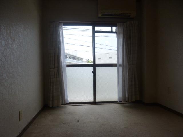 物件番号: 1115116999  姫路市白国2丁目 1K マンション 画像12