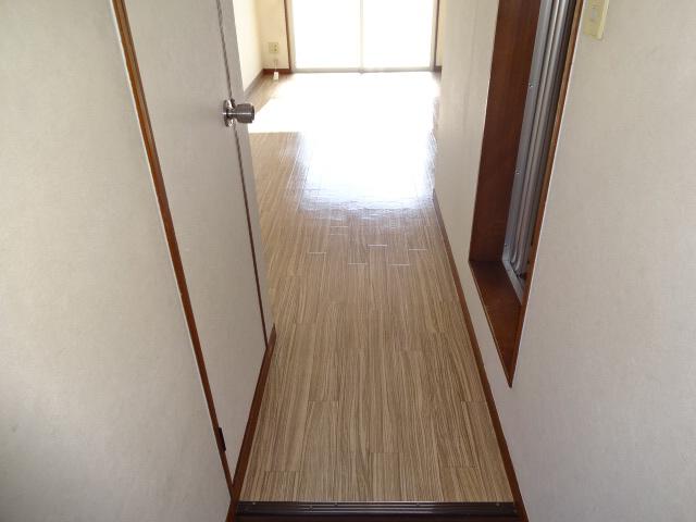 物件番号: 1115169511  姫路市白国4丁目 1R ハイツ 画像8