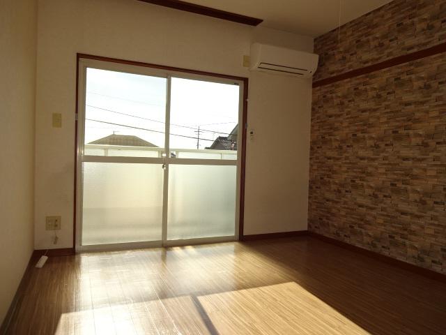 物件番号: 1115185626  姫路市白国4丁目 1R ハイツ 画像16