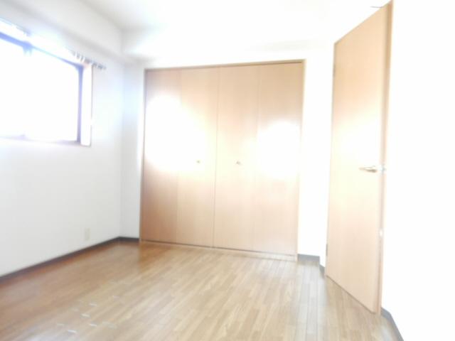 物件番号: 1115119527  姫路市国府寺町 3LDK マンション 画像13