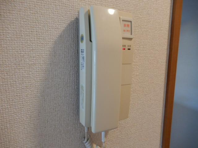 物件番号: 1115119527  姫路市国府寺町 3LDK マンション 画像15