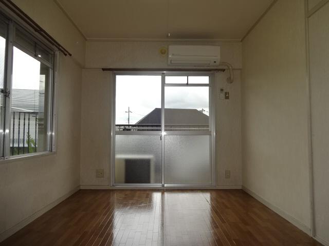物件番号: 1115120581  姫路市白国4丁目 1DK マンション 画像15