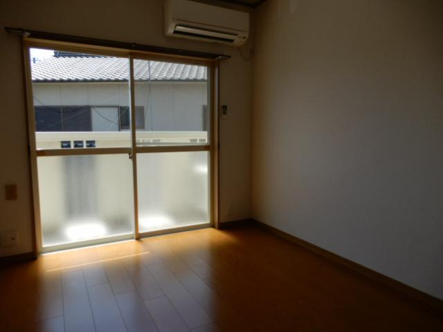 物件番号: 1115120669  姫路市飾磨区西浜町3丁目 1K ハイツ 画像18