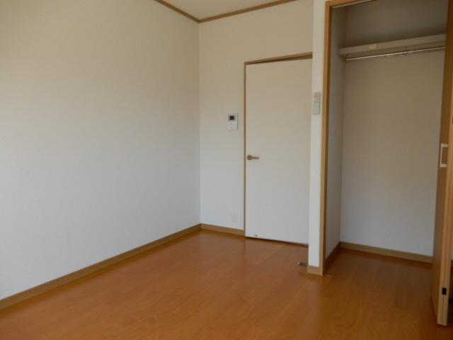 物件番号: 1115120669  姫路市飾磨区西浜町3丁目 1K ハイツ 画像19