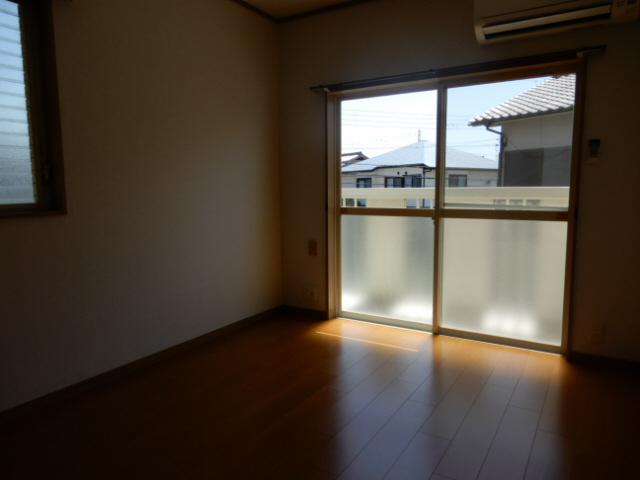 物件番号: 1115120669  姫路市飾磨区西浜町3丁目 1K ハイツ 画像27