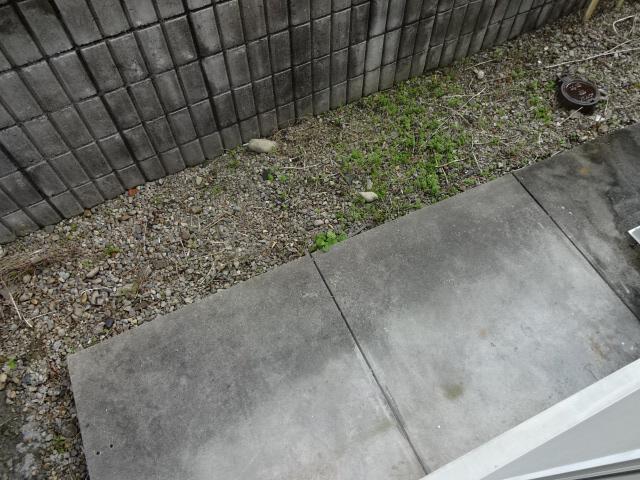 物件番号: 1115181389  姫路市西八代町 1K ハイツ 画像12