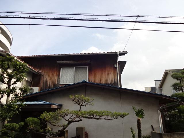 物件番号: 1115181389  姫路市西八代町 1K ハイツ 画像9
