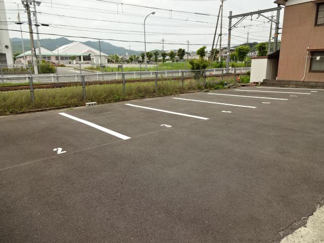 物件番号: 1115121032  姫路市香寺町香呂 1K ハイツ 画像7