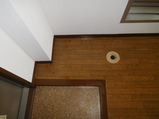 物件番号: 1115181750  姫路市白国4丁目 1K ハイツ 画像10
