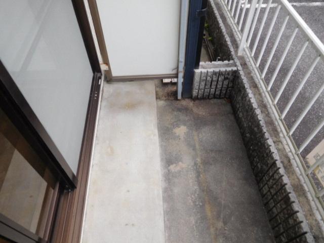 物件番号: 1115181750  姫路市白国4丁目 1K ハイツ 画像9
