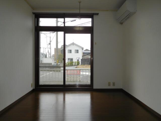 物件番号: 1115181750  姫路市白国4丁目 1K ハイツ 画像12