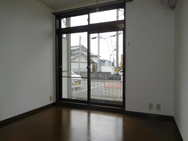物件番号: 1115181750  姫路市白国4丁目 1K ハイツ 画像13
