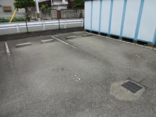 物件番号: 1115122109  姫路市南条 1K ハイツ 画像7