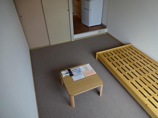 物件番号: 1115122109  姫路市南条 1K ハイツ 画像8