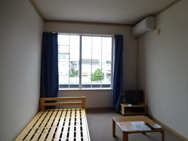 物件番号: 1115122109  姫路市南条 1K ハイツ 画像16