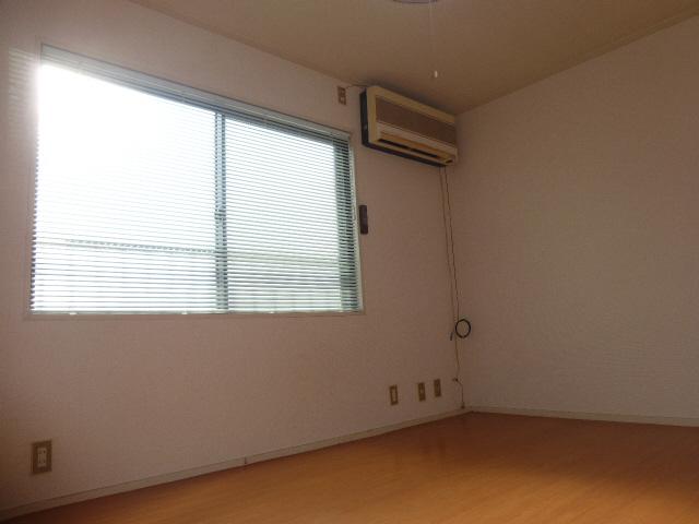 物件番号: 1115124627  姫路市北平野南の町 1K マンション 画像15