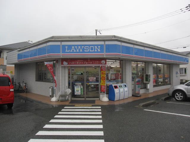 物件番号: 1115124627  姫路市北平野南の町 1K マンション 画像24