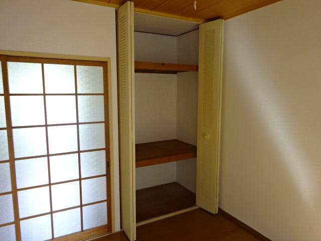 物件番号: 1115184134  姫路市広畑区蒲田3丁目 1DK ハイツ 画像12